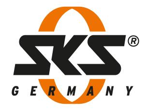 SKS-Logo