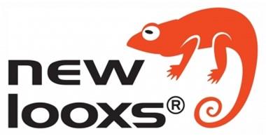 logo-new-looxs